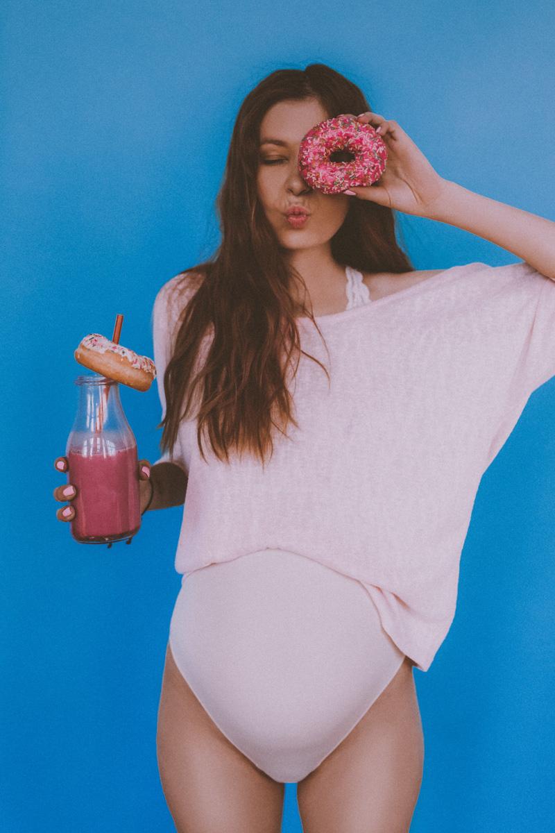 фотосессия беременных лиля 07