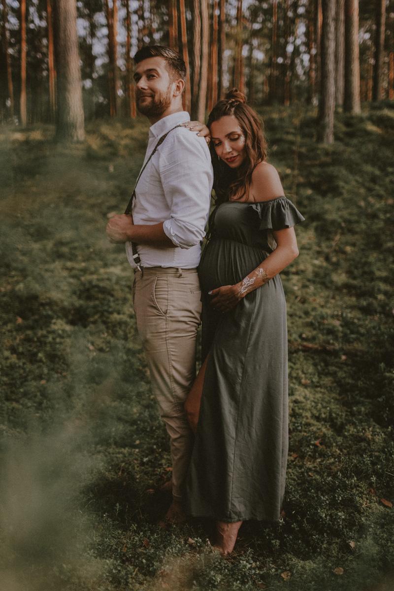 фотосессия беременных с мужем настя и глеб 04