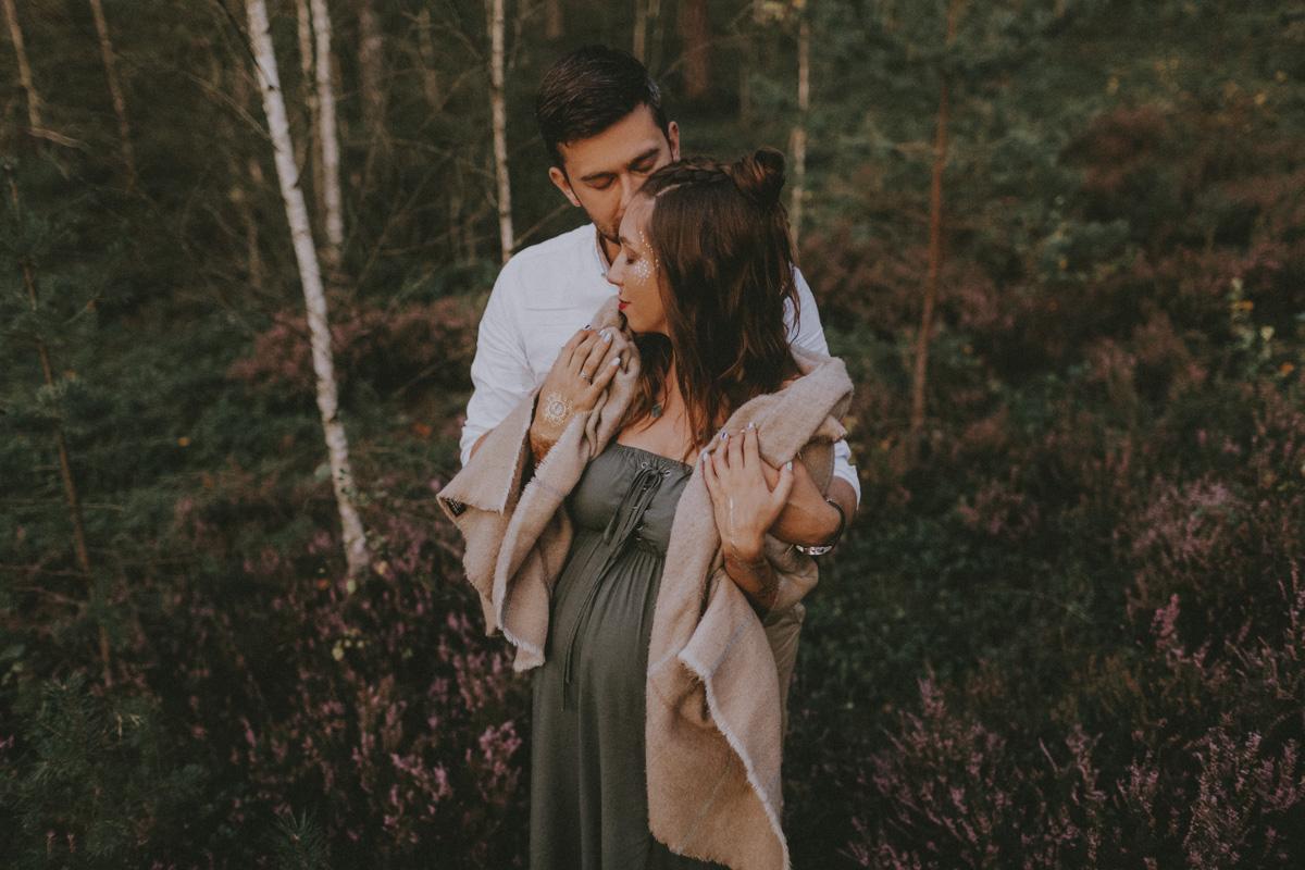 фотосессия беременных с мужем настя и глеб 18