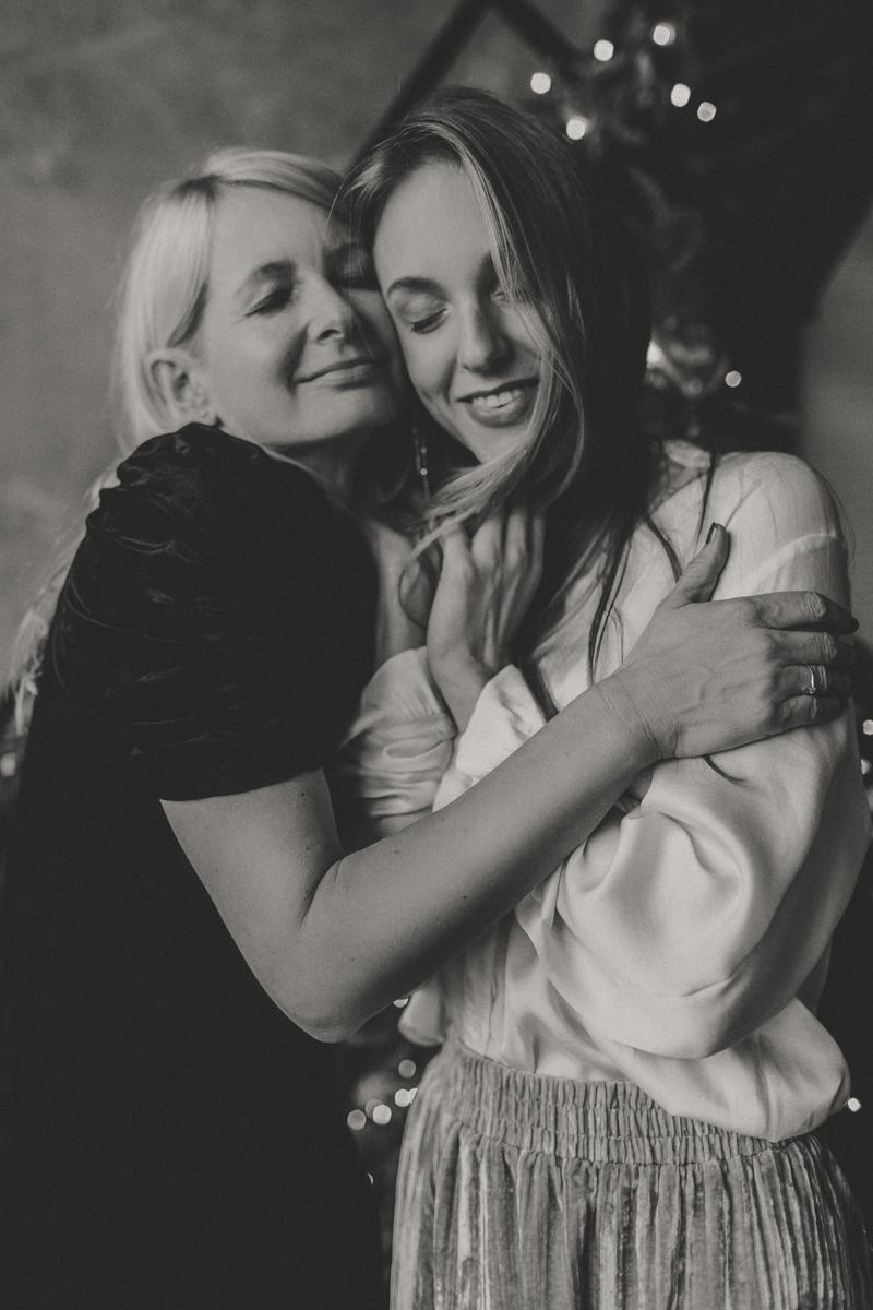 Семейная фотосессия Саша и Ирина 21