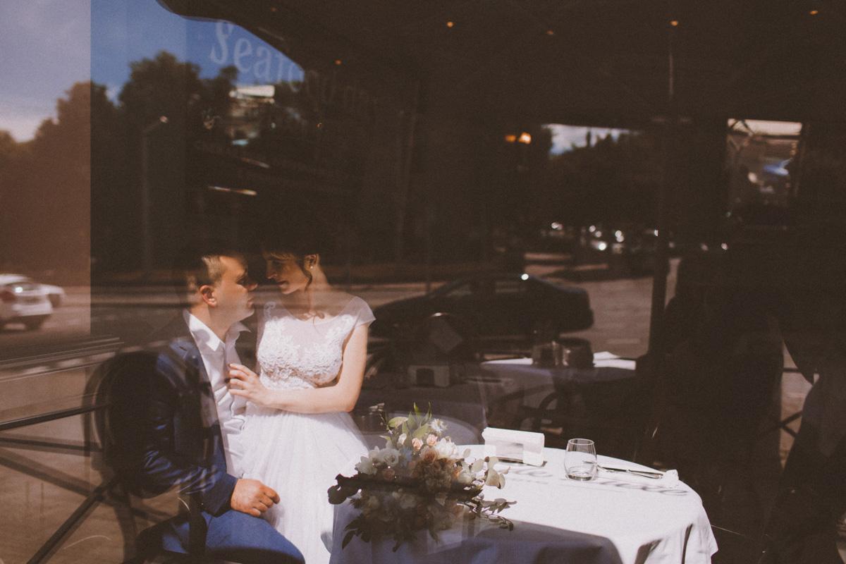 Свадебная фотосессия Федя и Света 01
