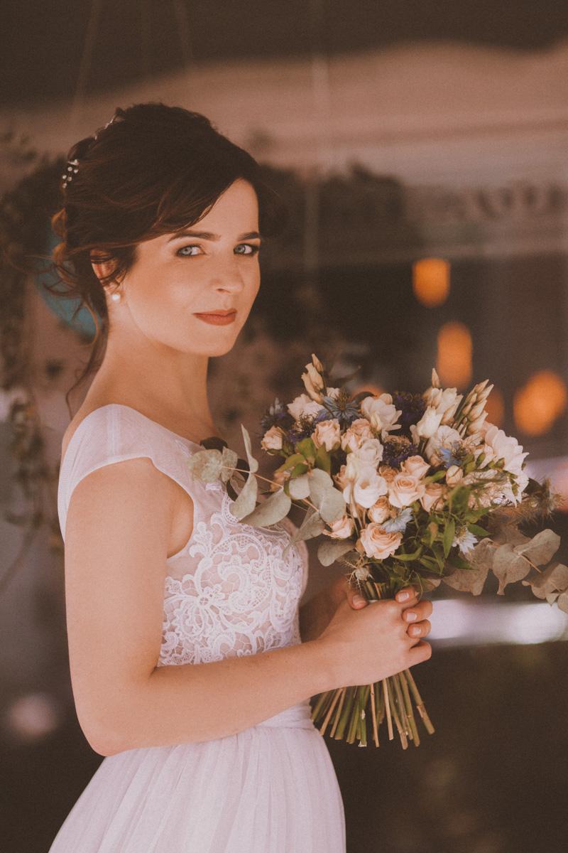 Свадебная фотосессия Федя и Света 15