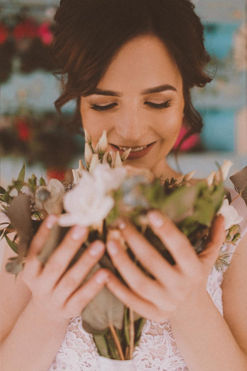 Свадебная фотосессия Федя и Света 17