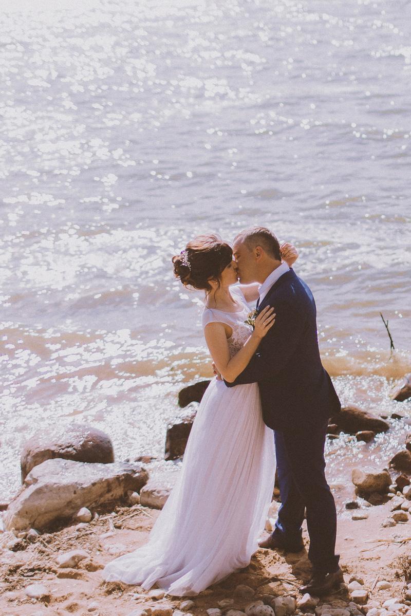 Свадебная фотосессия Федя и Света 35