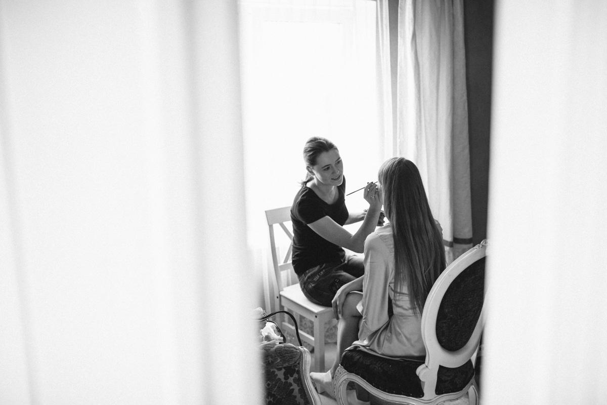 Свадебная фотосессия Саша и Юля 003