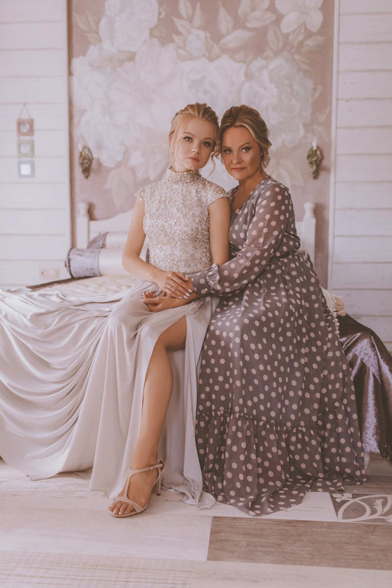 Свадебная фотосессия Саша и Юля 017