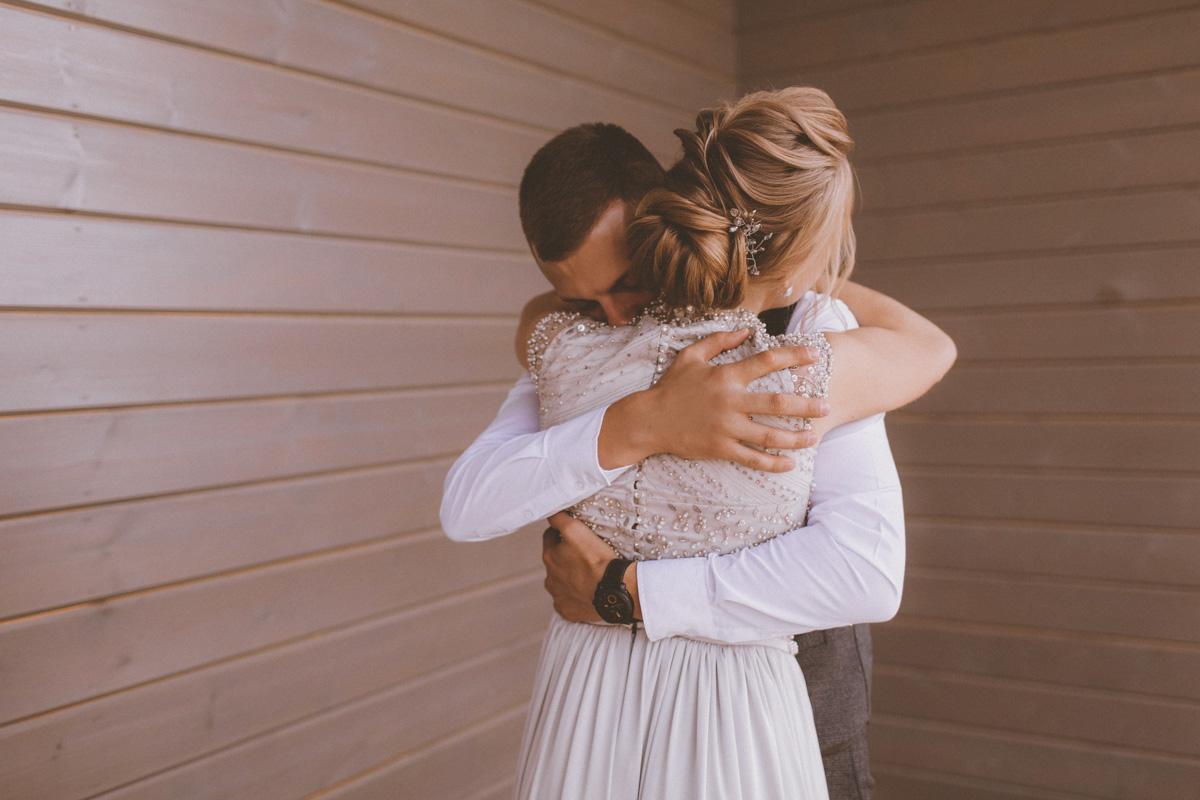 Свадебная фотосессия Саша и Юля 023