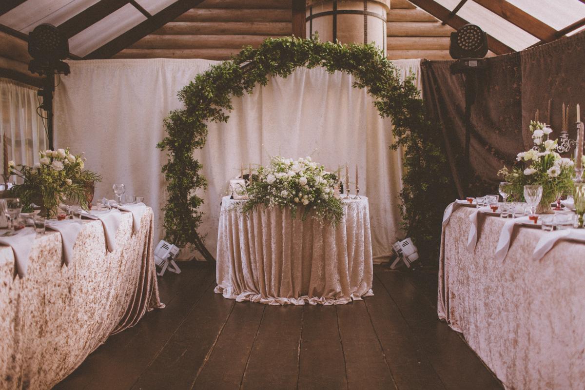 Свадебная фотосессия Саша и Юля 027