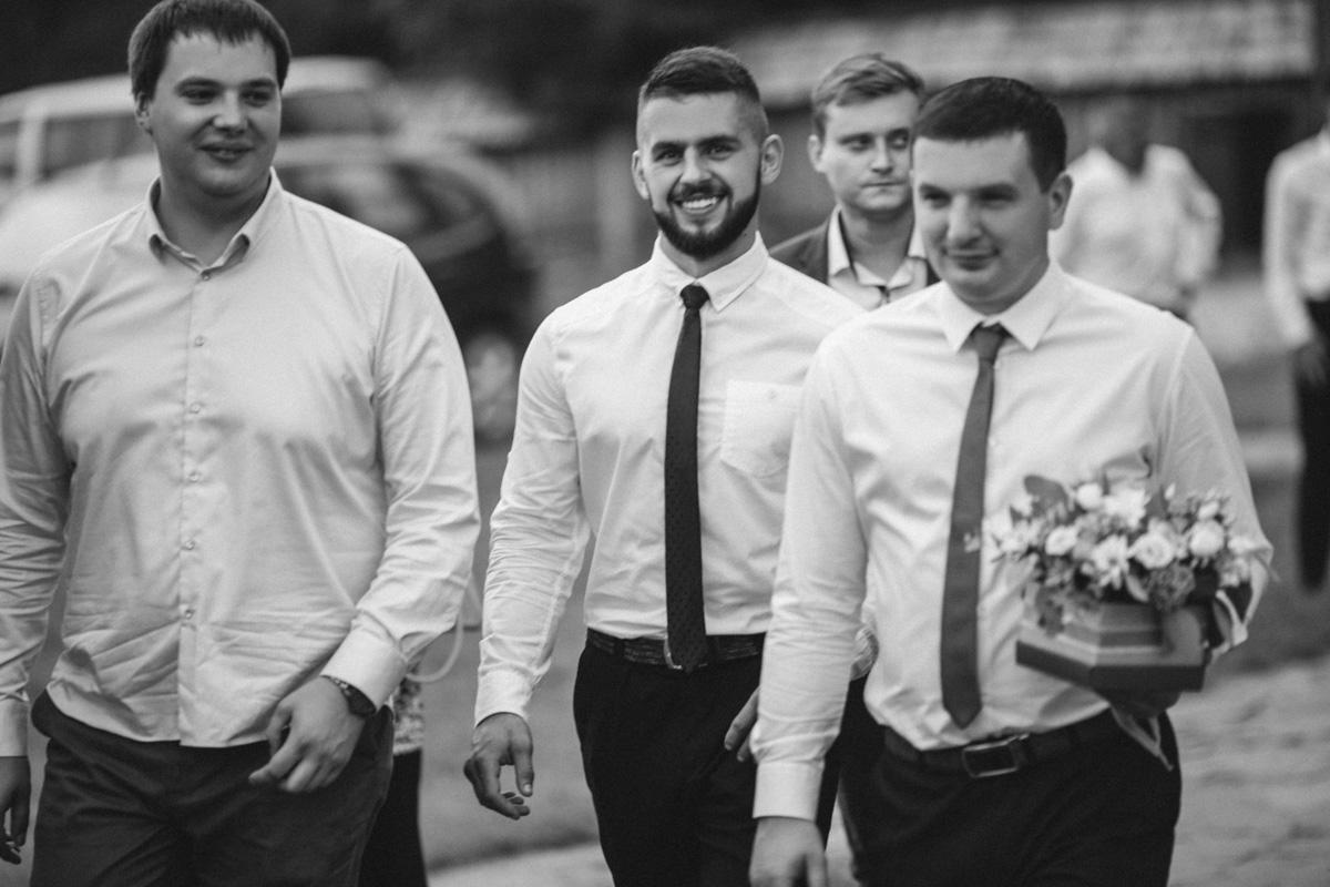 Свадебная фотосессия Саша и Юля 040