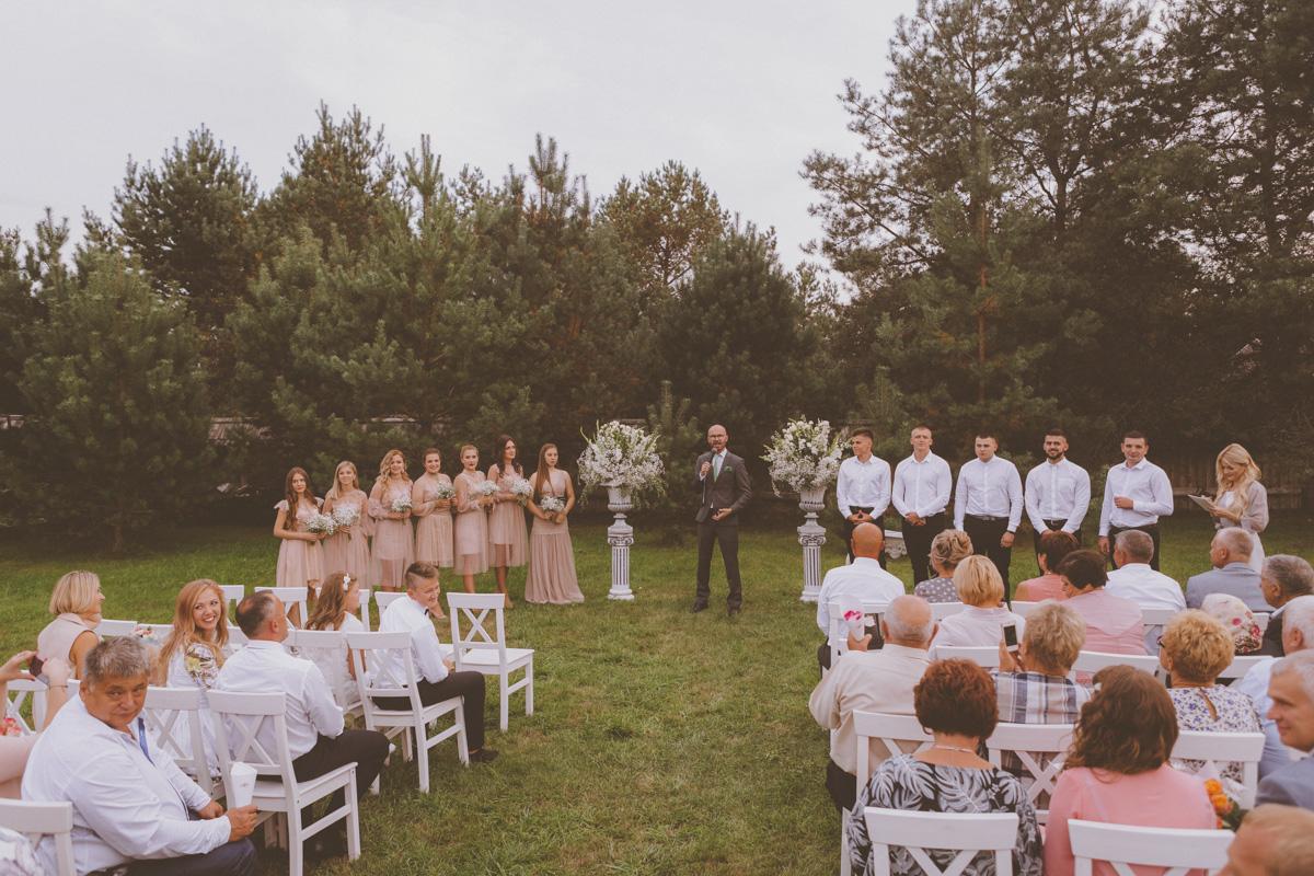 Свадебная фотосессия Саша и Юля 041