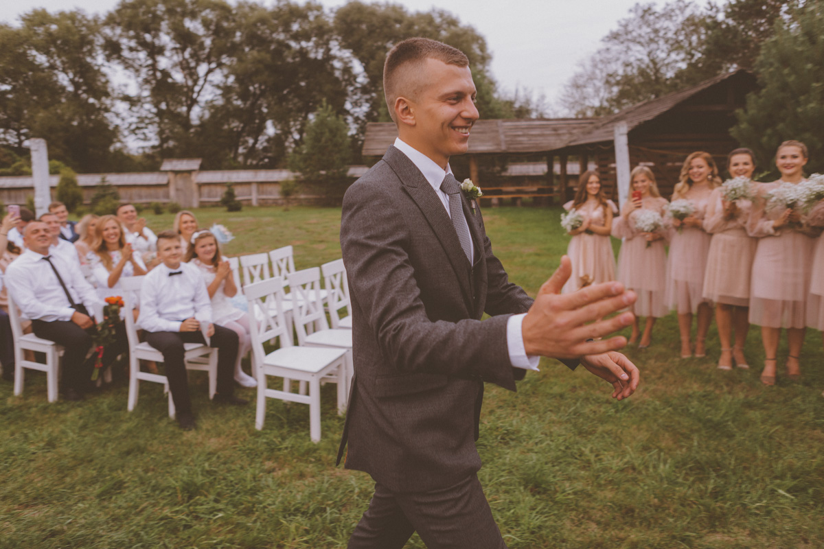 Свадебная фотосессия Саша и Юля 042
