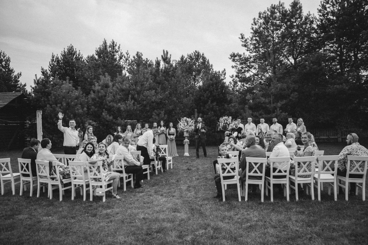 Свадебная фотосессия Саша и Юля 043