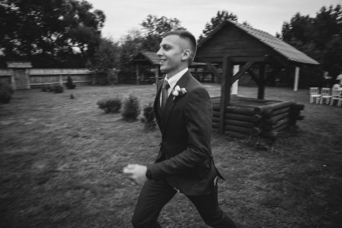 Свадебная фотосессия Саша и Юля 045