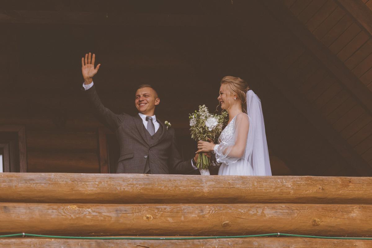 Свадебная фотосессия Саша и Юля 046