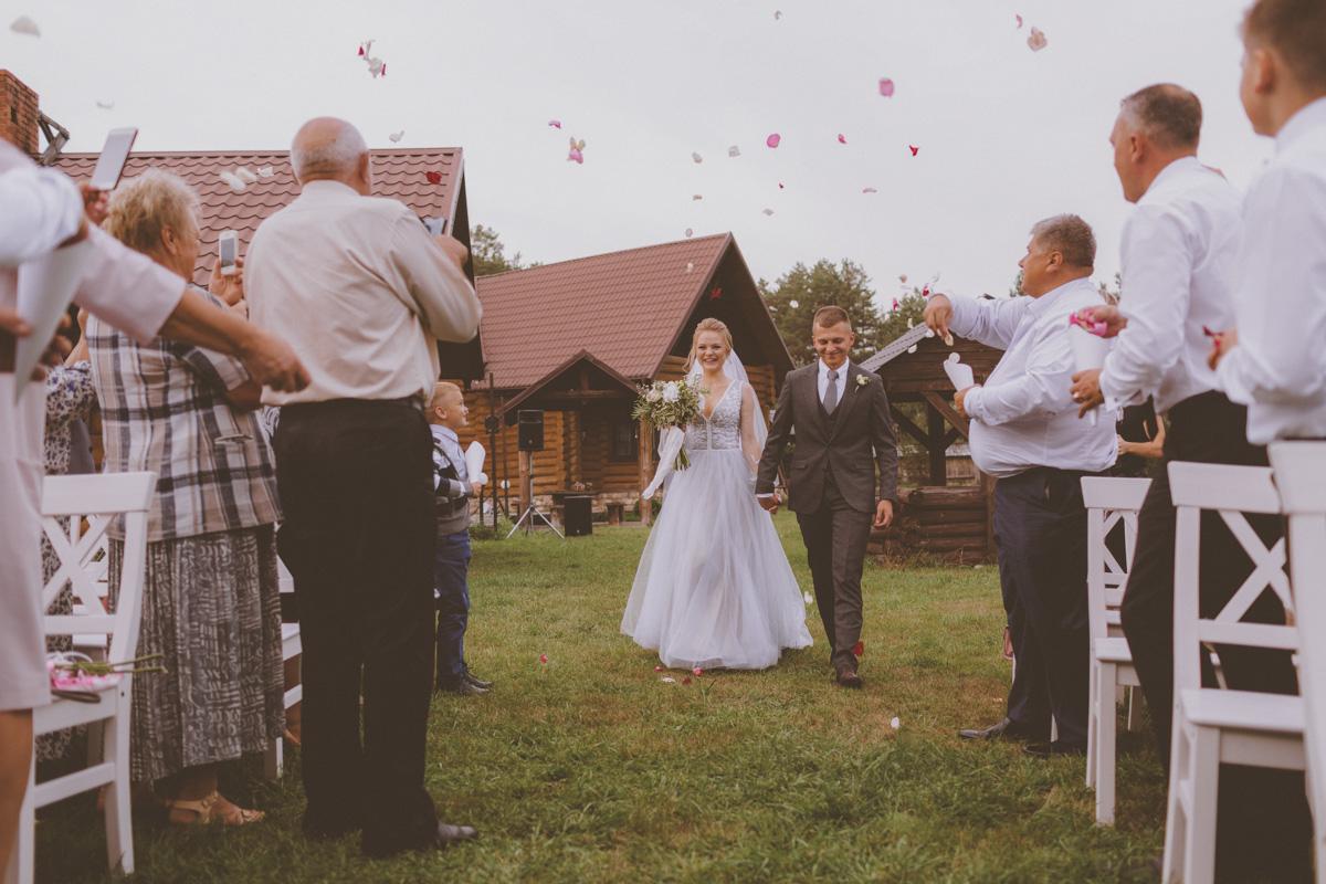Свадебная фотосессия Саша и Юля 047