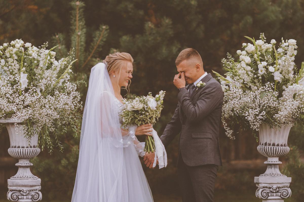 Свадебная фотосессия Саша и Юля 049