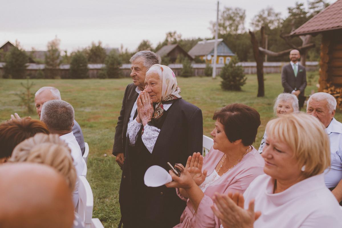 Свадебная фотосессия Саша и Юля 050