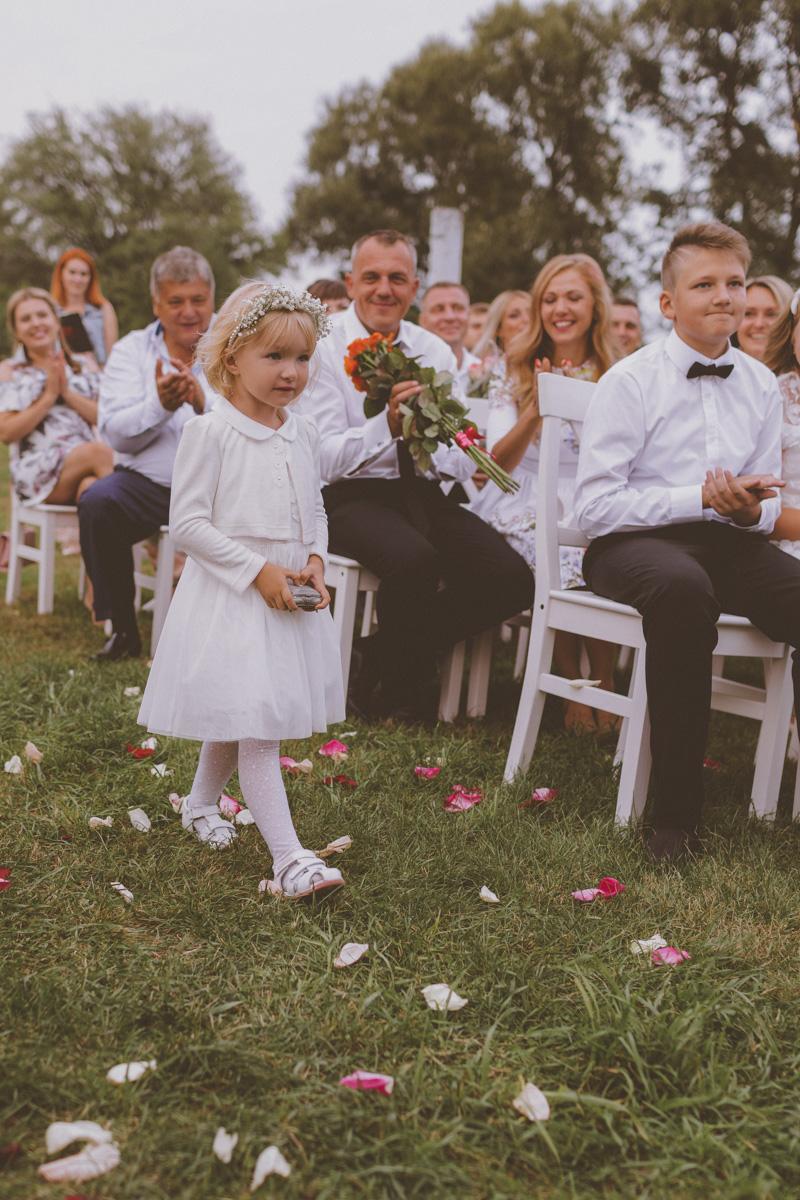 Свадебная фотосессия Саша и Юля 051