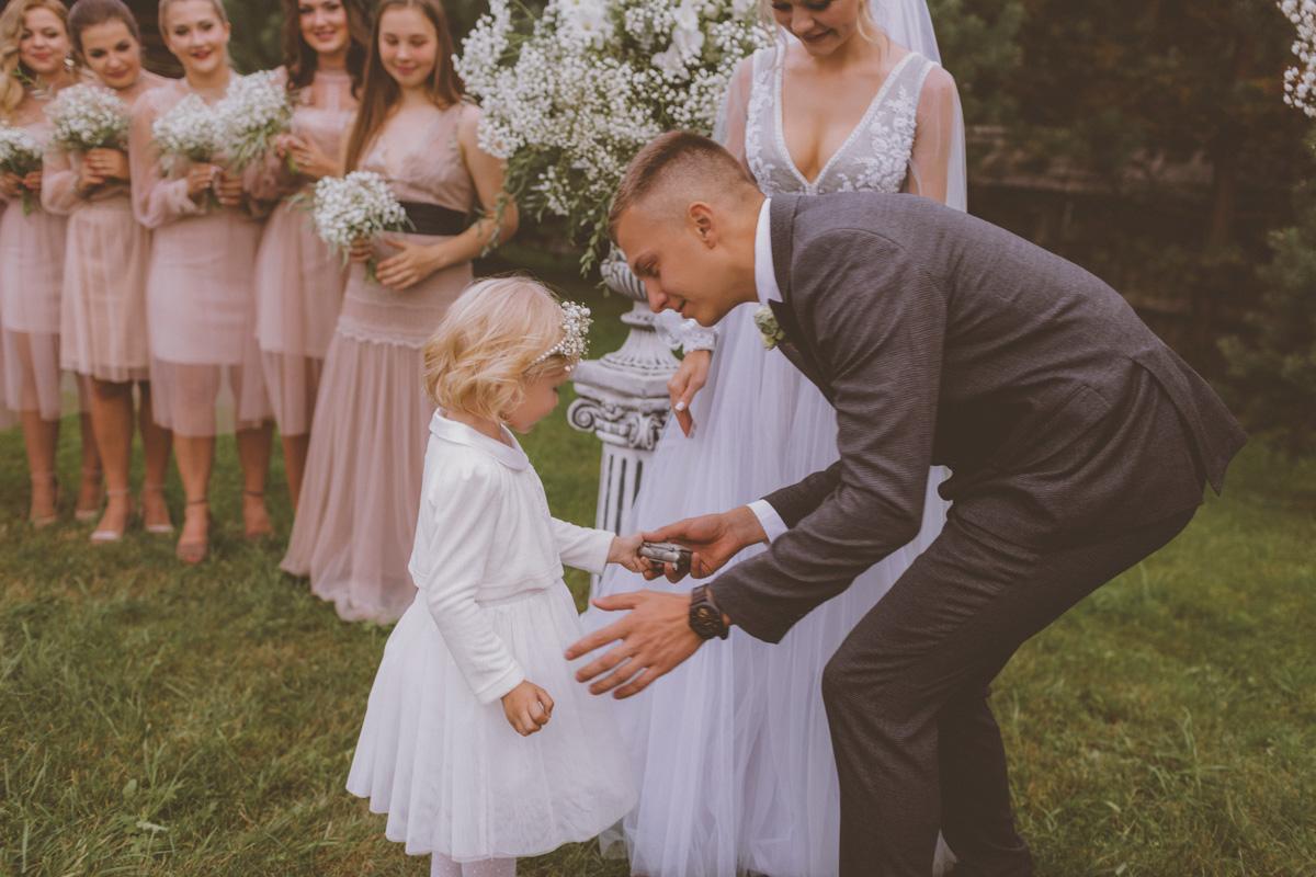 Свадебная фотосессия Саша и Юля 053