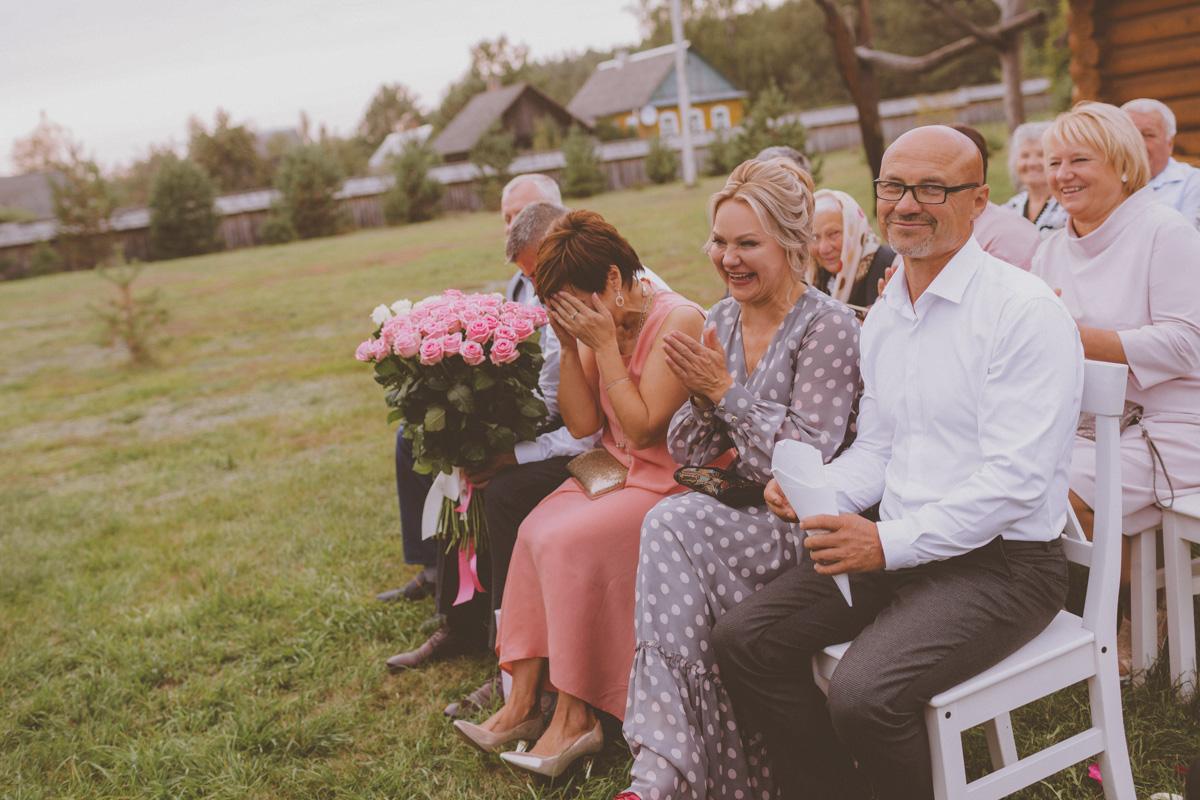 Свадебная фотосессия Саша и Юля 058