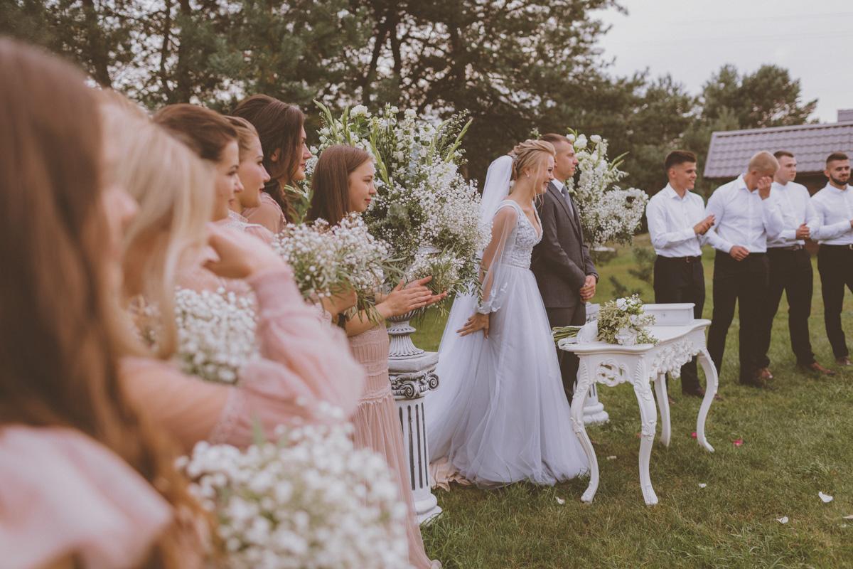 Свадебная фотосессия Саша и Юля 060