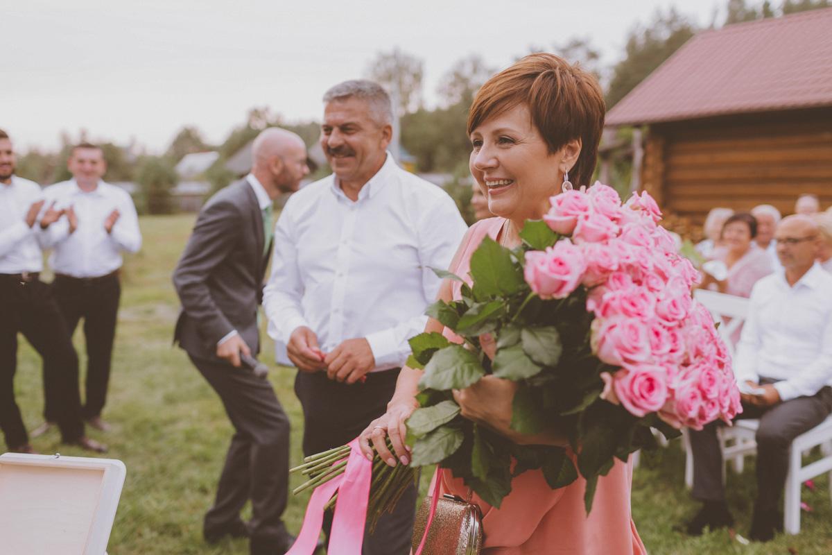 Свадебная фотосессия Саша и Юля 061