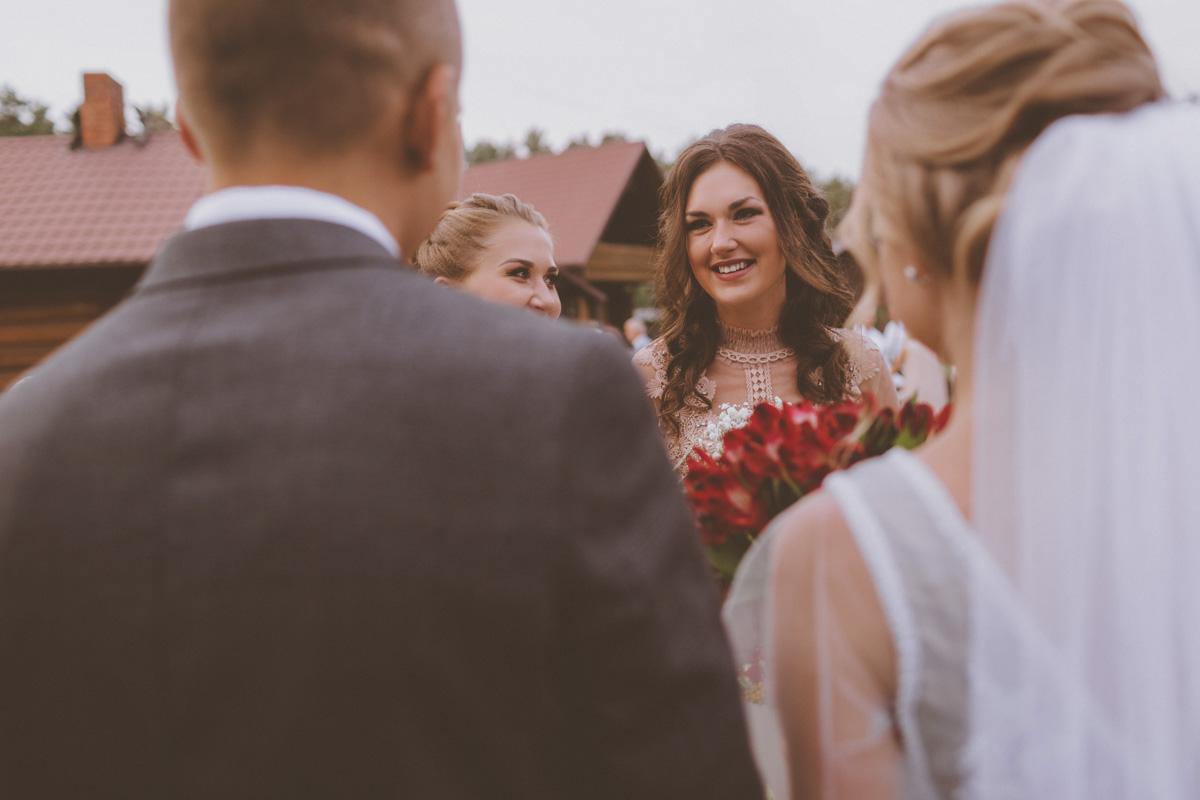Свадебная фотосессия Саша и Юля 063