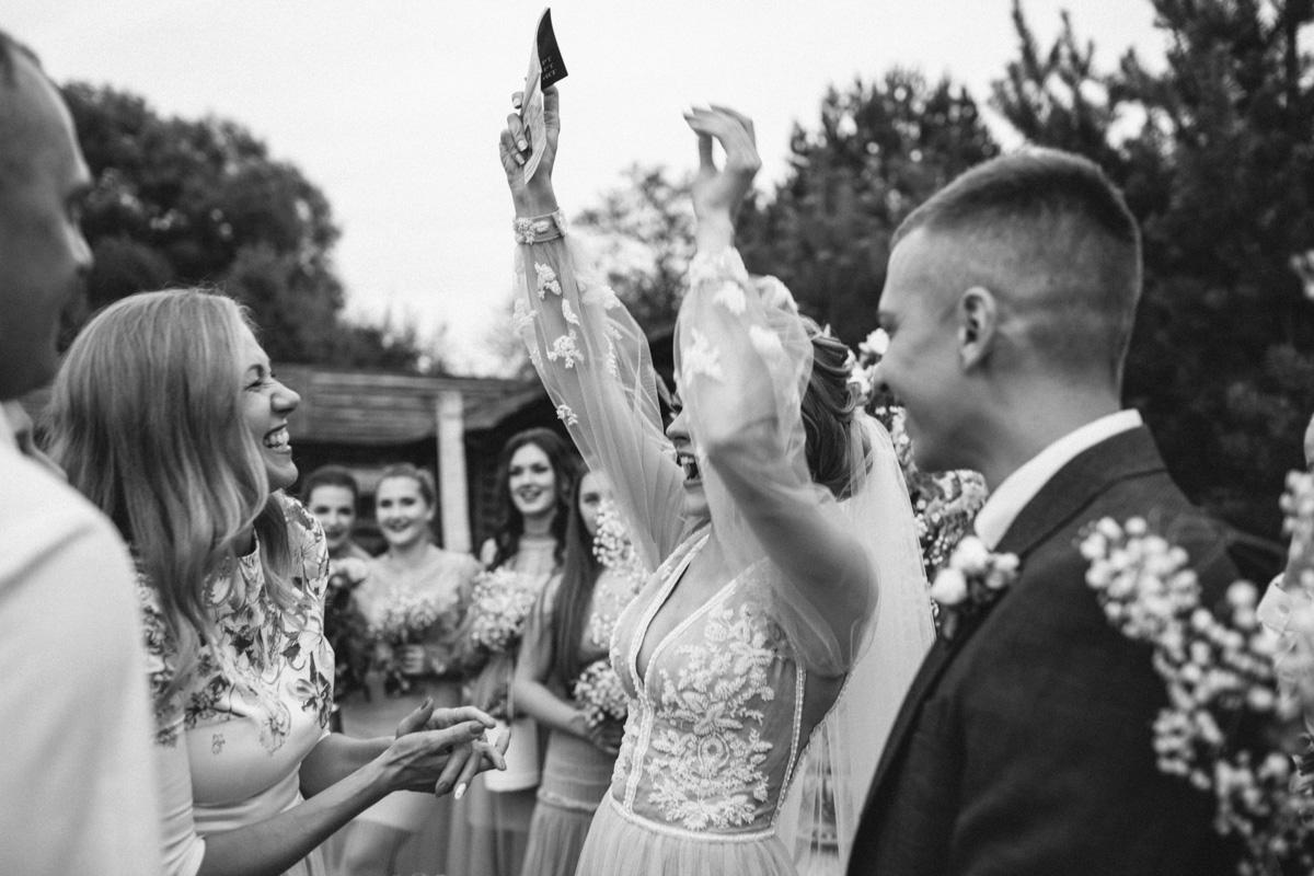 Свадебная фотосессия Саша и Юля 064