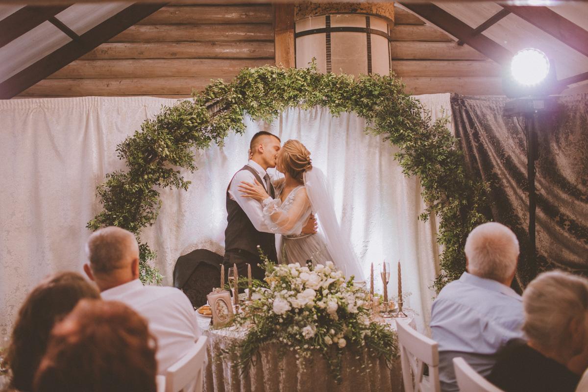 Свадебная фотосессия Саша и Юля 066