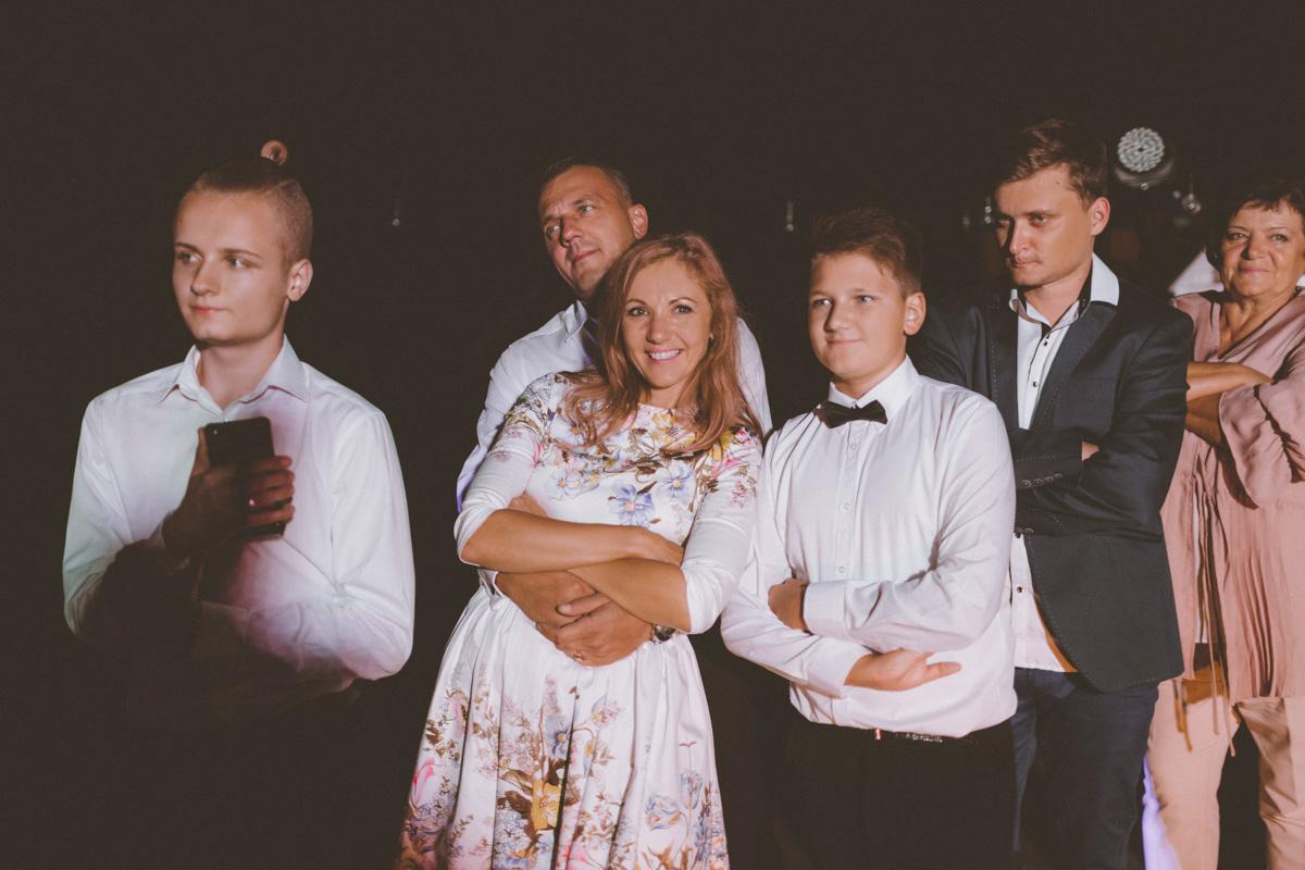 Свадебная фотосессия Саша и Юля 069