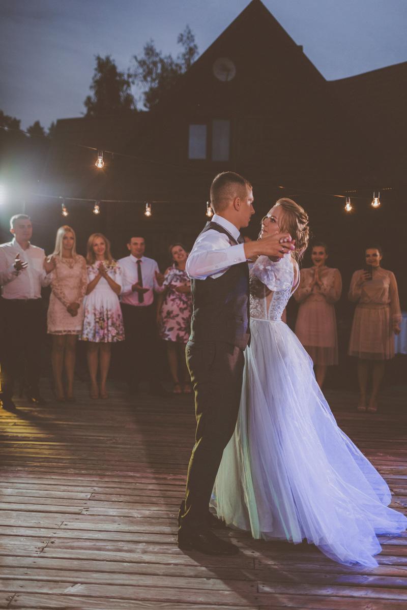 Свадебная фотосессия Саша и Юля 070