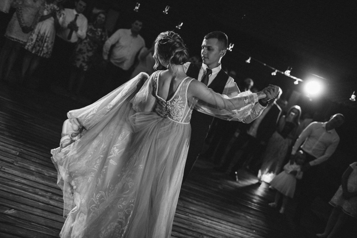 Свадебная фотосессия Саша и Юля 071