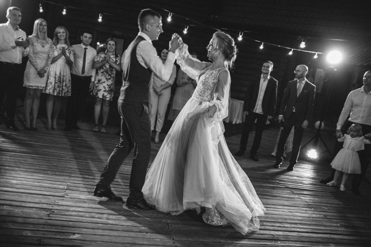Свадебная фотосессия Саша и Юля 072