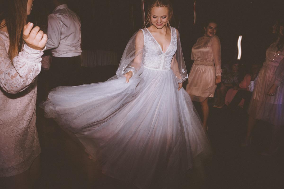 Свадебная фотосессия Саша и Юля 075
