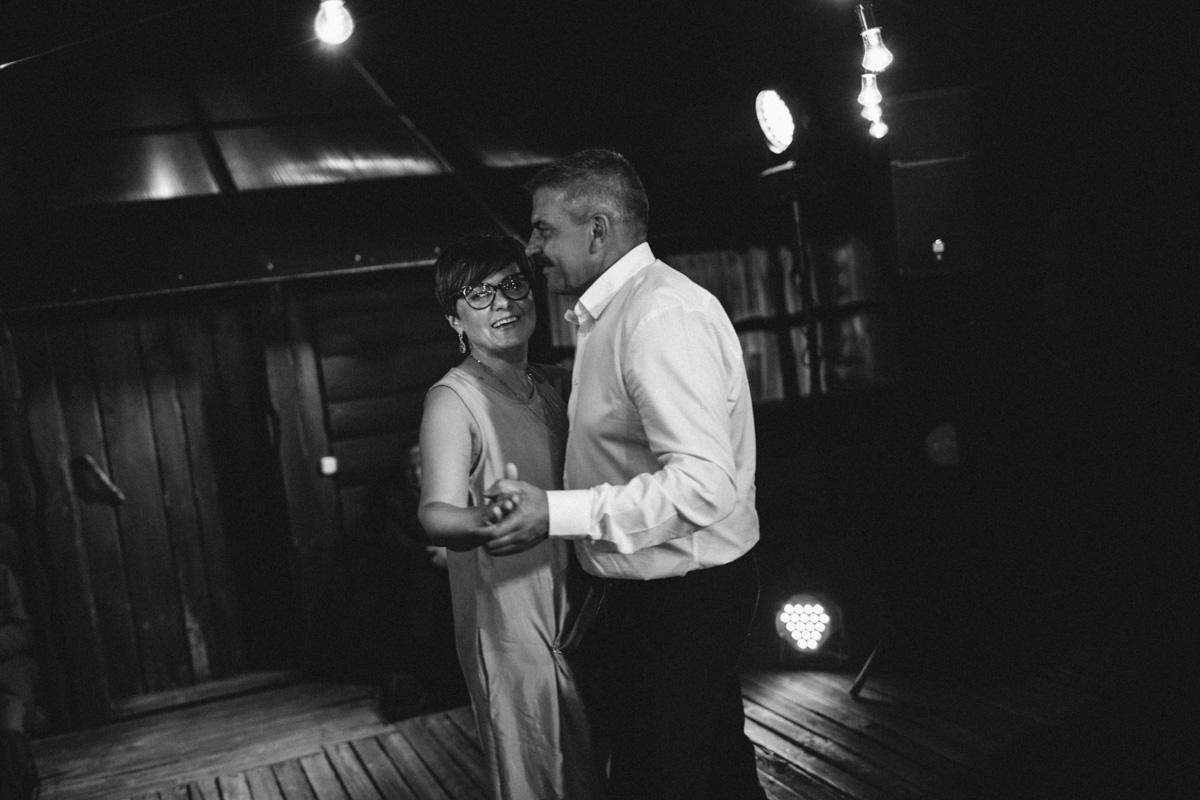 Свадебная фотосессия Саша и Юля 076