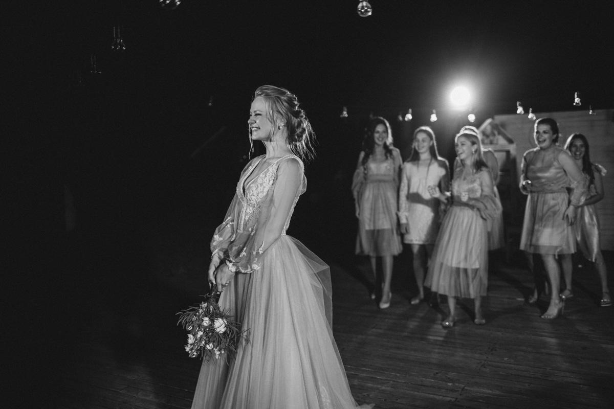 Свадебная фотосессия Саша и Юля 080