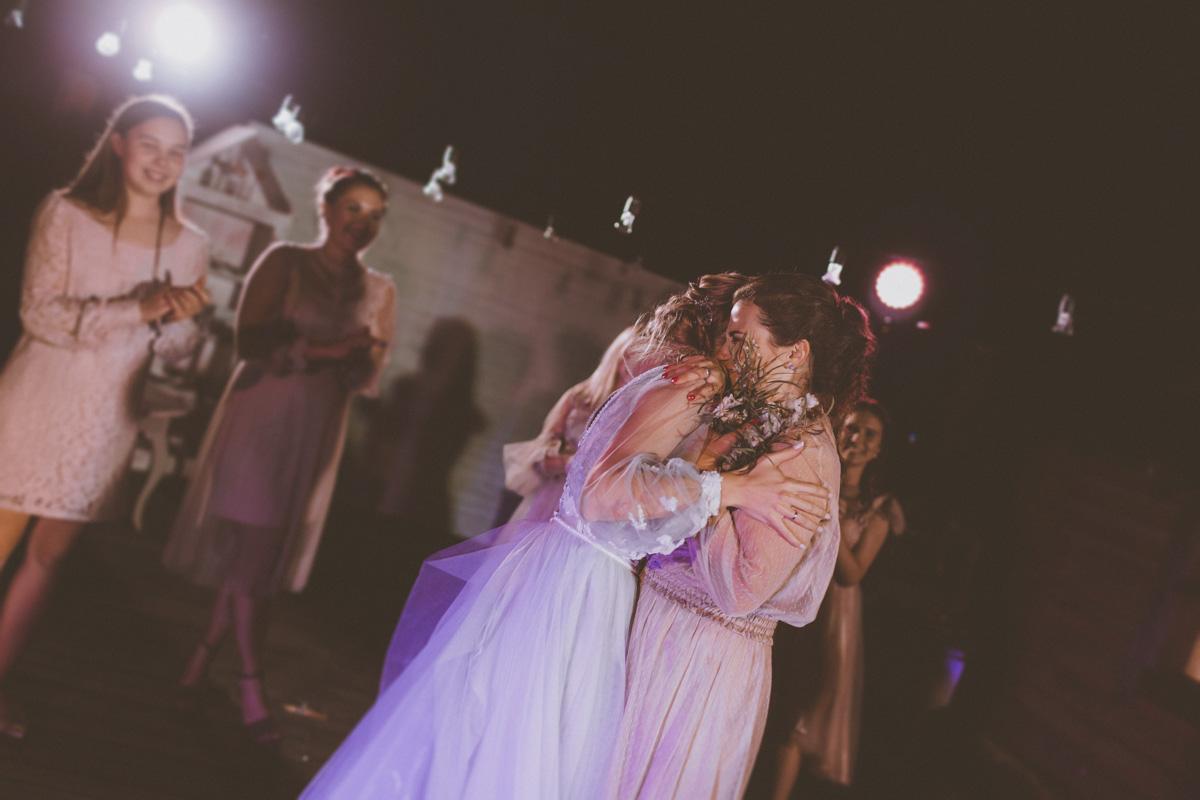 Свадебная фотосессия Саша и Юля 084