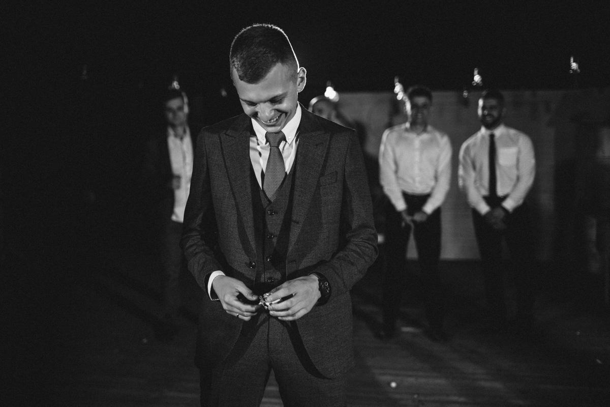 Свадебная фотосессия Саша и Юля 087