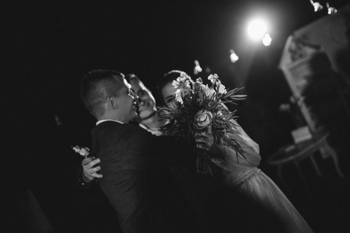 Свадебная фотосессия Саша и Юля 090