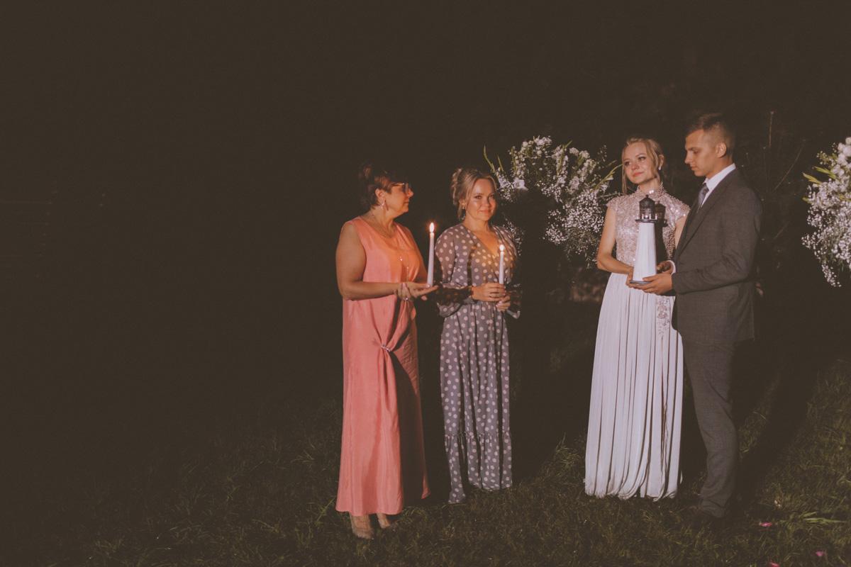 Свадебная фотосессия Саша и Юля 091