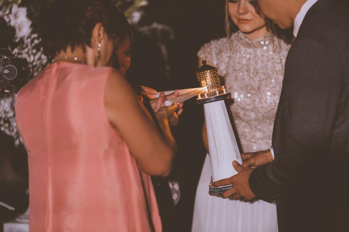 Свадебная фотосессия Саша и Юля 092