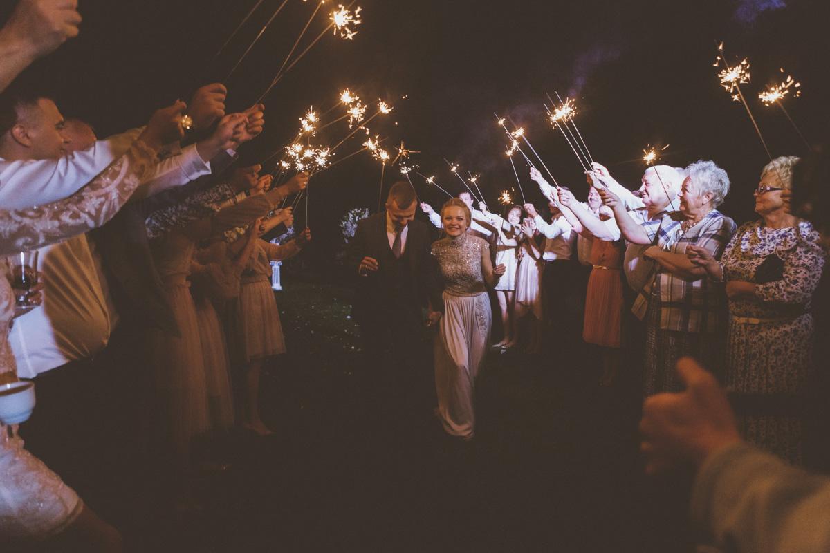 Свадебная фотосессия Саша и Юля 094