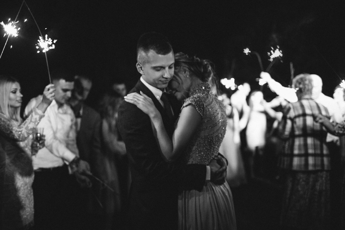 Свадебная фотосессия Саша и Юля 095