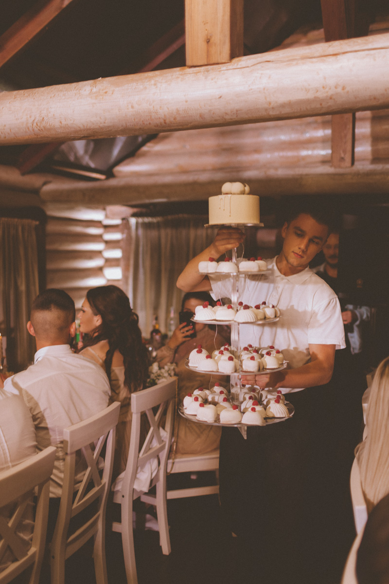 Свадебная фотосессия Саша и Юля 096