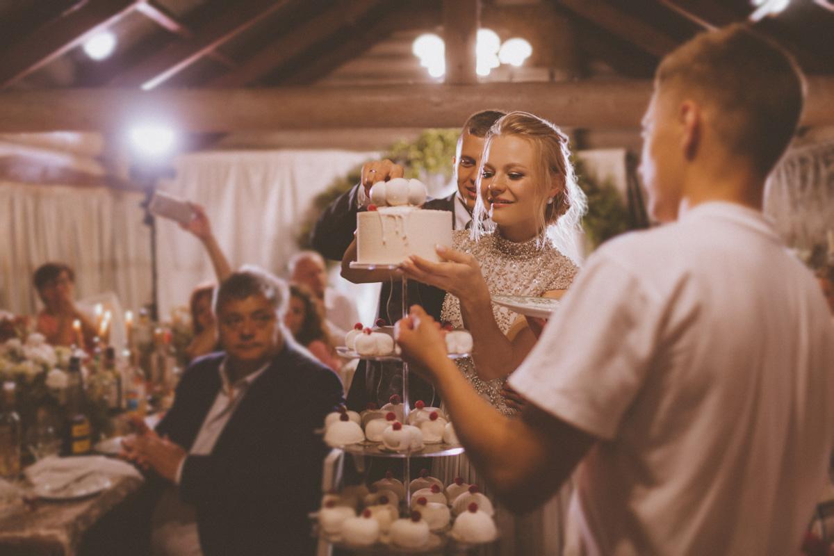 Свадебная фотосессия Саша и Юля 097