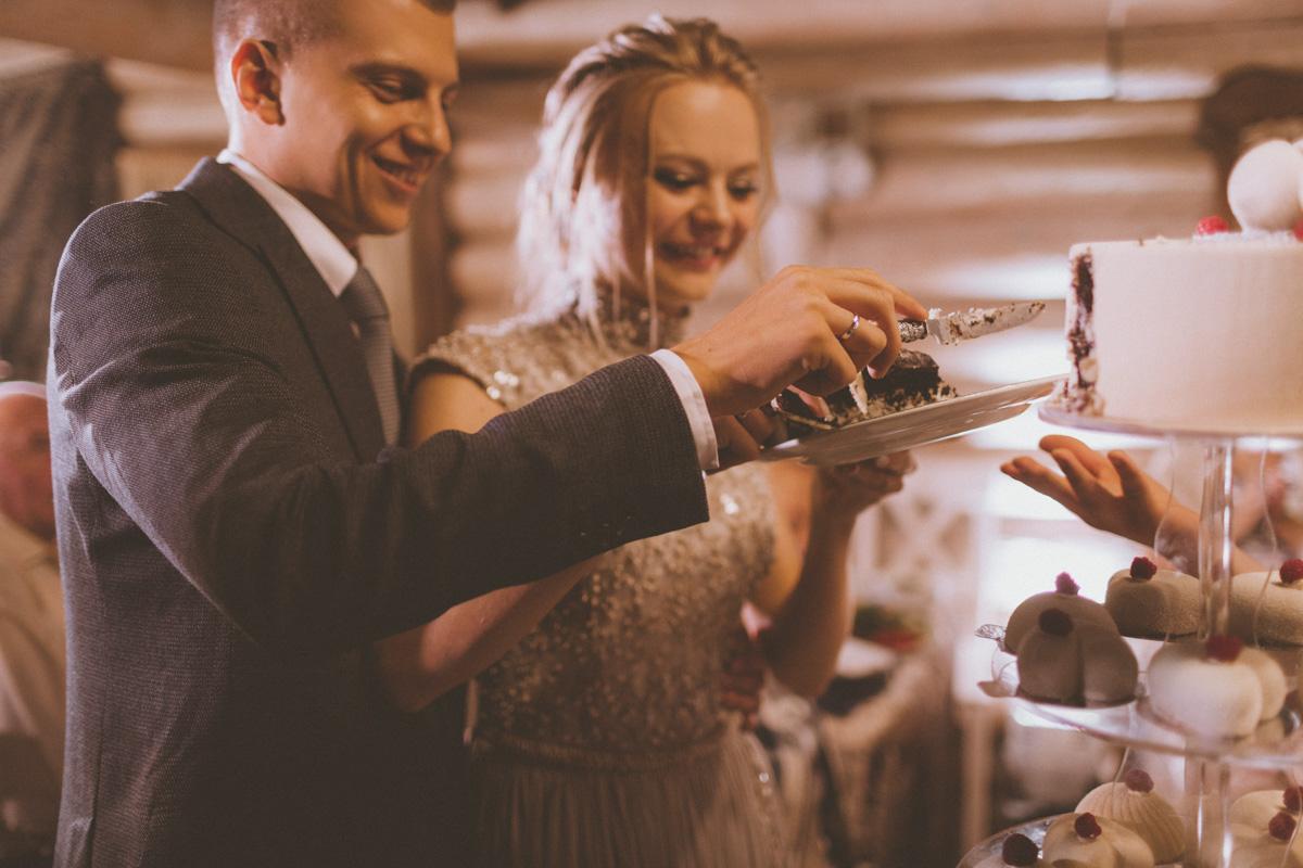 Свадебная фотосессия Саша и Юля 098