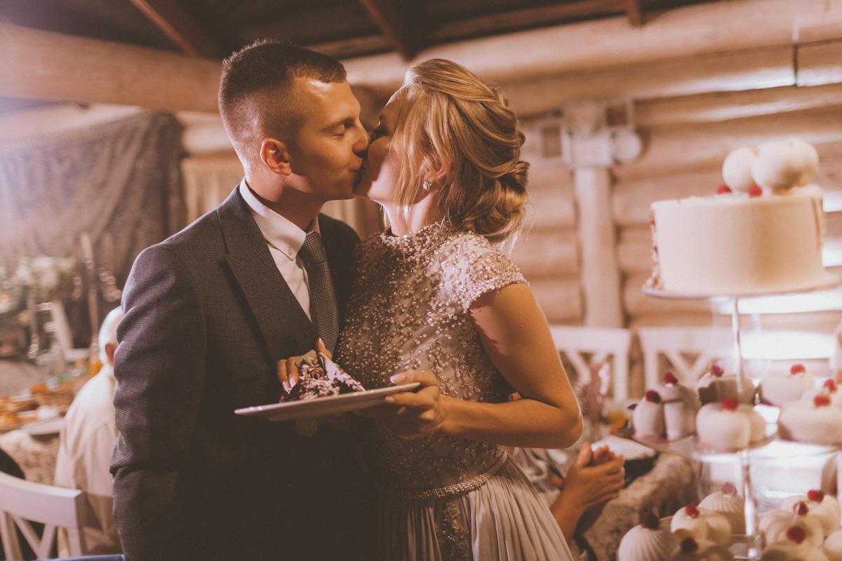 Свадебная фотосессия Саша и Юля 099