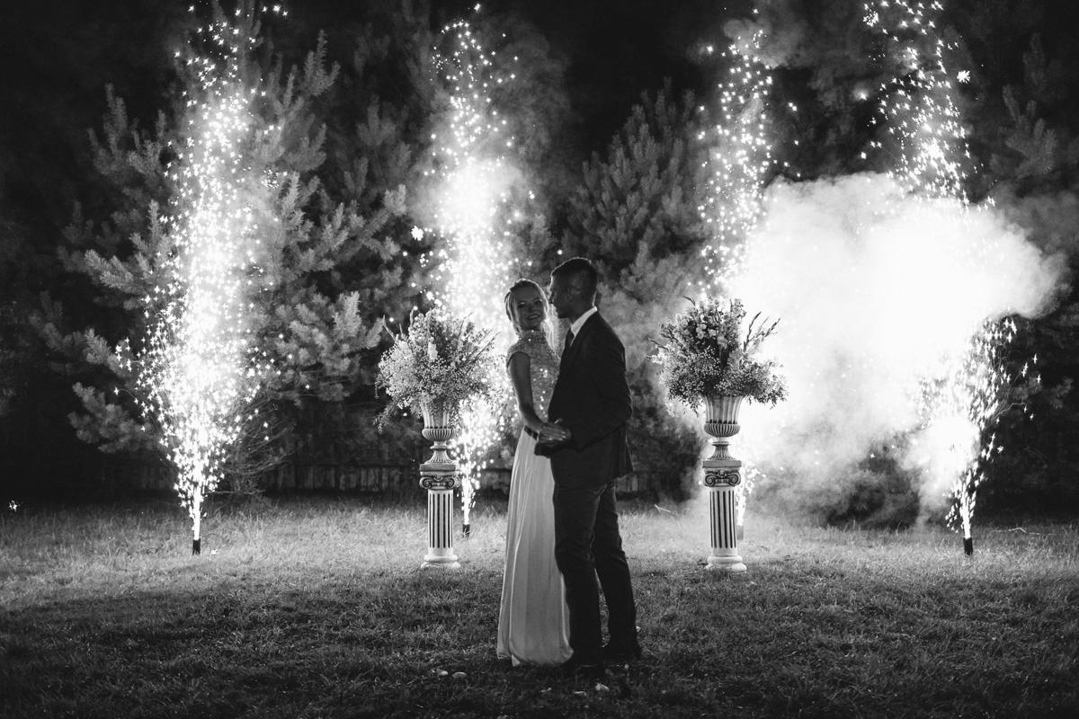 Свадебная фотосессия Саша и Юля 102
