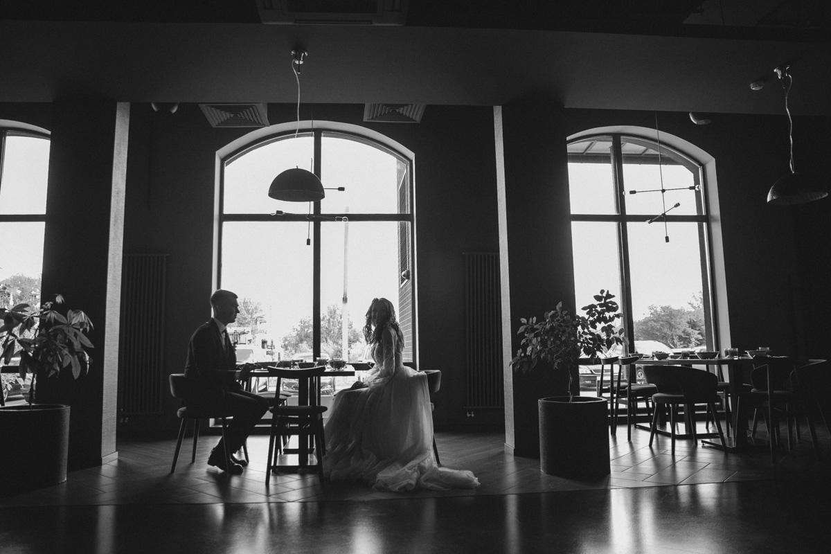 Свадебная фотосессия Святослав и Настя 03