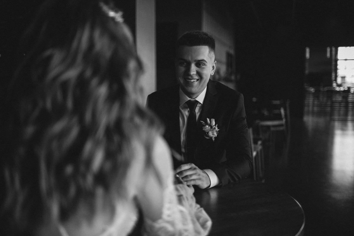 Свадебная фотосессия Святослав и Настя 04